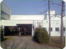 Istituto Comprensivo Sedriano » Scuola secondaria di primo