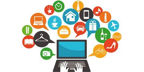 achat cuisine en ligne mlm en ligne ib bc web manager pour mlm et vente directe