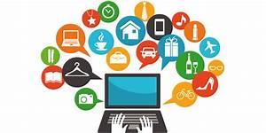 ib bc team ib bc web manager pour mlm et vente directe With vente canapé en ligne