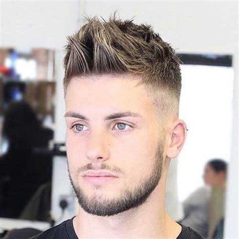 herren frisuren 2018 kurz striking undercut hairstyles mens hairstyles 2018