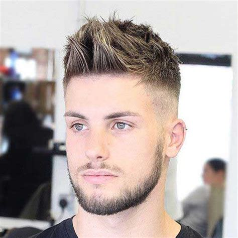 striking undercut hairstyles men mens hairstyles