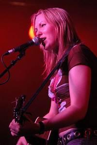 Thea Gilmore