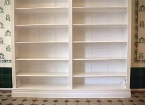Bücherregal Zum Hängen : preview ~ Sanjose-hotels-ca.com Haus und Dekorationen