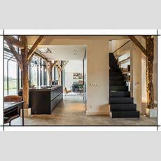 Das Moderne Bauernhaus Von Joep Van Os  Jetzt Living