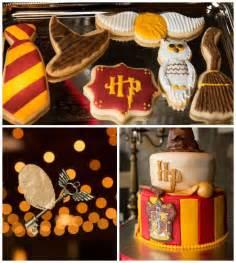 wedding favor coasters kara 39 s party ideas hogwarts harry potter birthday party