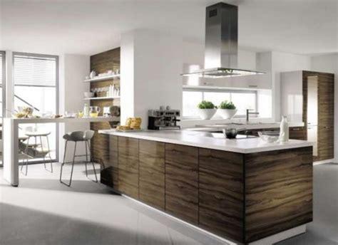 kitchen furniture accessories modern minimalist kitchen furniture decor beautiful homes design