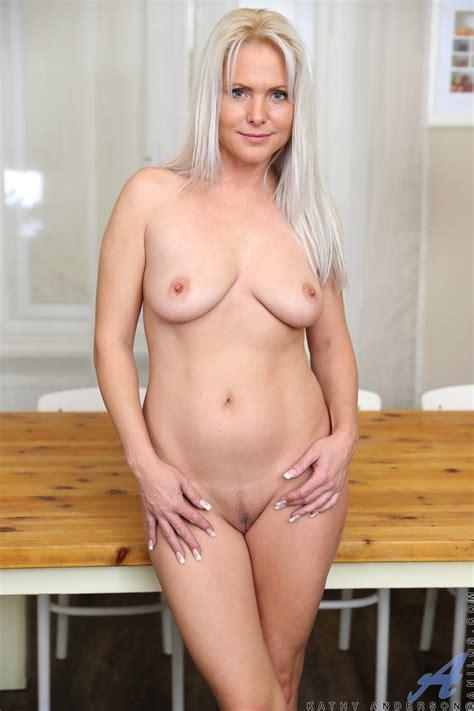 anilos hot orgasm featuring kathy anderson photos