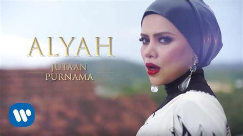 Jutaan Purnama (official Music Video)