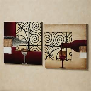 ideas for kitchen wall decor kitchen wall decor kitchen decor design ideas