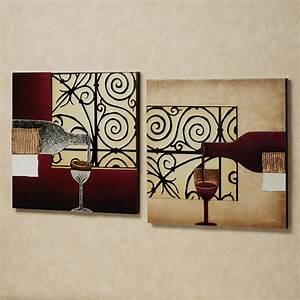 Kitchen wall decor design ideas