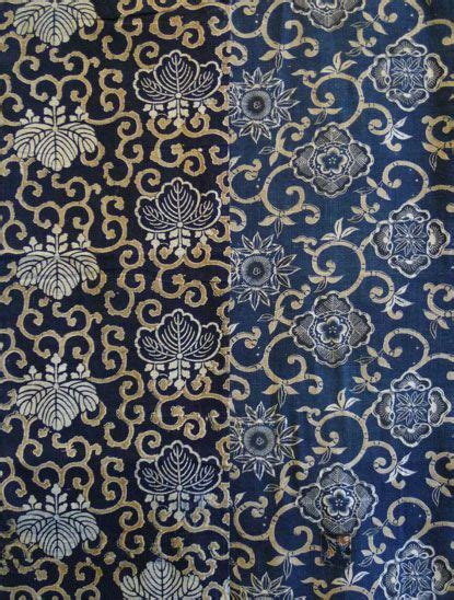 1000 images about wallpaper fabric on pinterest indigo