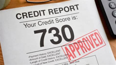 credit scores run      higher  number