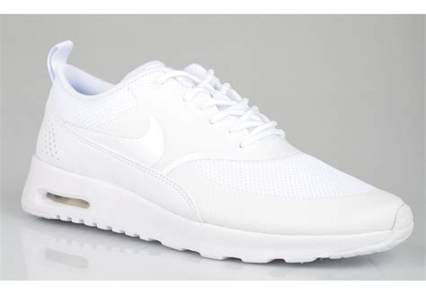 the best attitude 4073b 354e5 air max one blanche - Ecosia