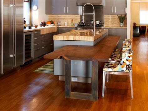 20 kitchen island with seating 17 best images about 20 kitchen island with seating ideas