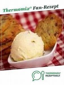 Bananeneis Im Thermomix : weltbestes vanille eis rezept thermomix ~ Orissabook.com Haus und Dekorationen