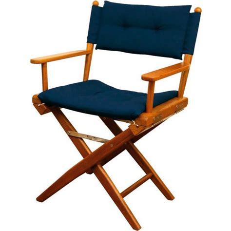 si鑒e pliant cing fauteuil pour bateau 28 images 1 siege pivotant complet avec base et coussin pour bateau paname marine fauteuil de pont pliant pour bateau