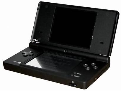 Console Sales American Nintendo Dsi Wikipedia Wiki