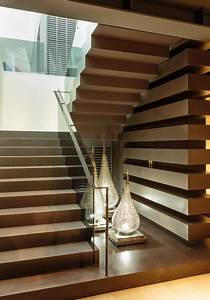 20, Incredible, Staircase, Designs, For, Your, Home
