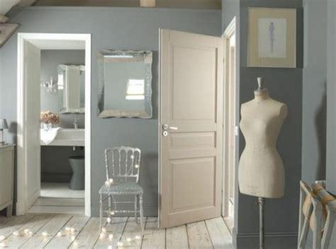 cuisine grise quelle couleur pour les murs avec quelle couleur associer le gris plus de 40 exemples