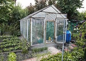 Gewächshaus Glas Oder Hohlkammerplatten : gew chshaus selber bauen mit upcycling food farm ~ Whattoseeinmadrid.com Haus und Dekorationen