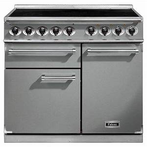 Falcon Range Cooker : falcon f1000dxeiss c 1000 deluxe induction range cooker in ~ Michelbontemps.com Haus und Dekorationen