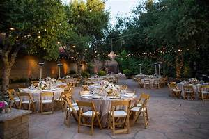 small garden wedding venues southern california With small wedding packages