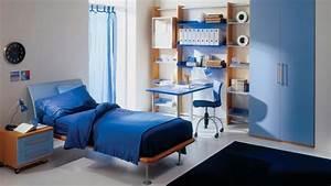 Einrichtungsideen Jugendzimmer Jungen : jugendzimmer ideen so gestalten sie ein jugendendzimmer ~ Sanjose-hotels-ca.com Haus und Dekorationen