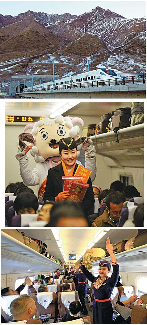 http www chinadaily  cn kindle    content