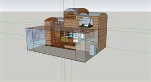 cat house plans diy cat house design plans wooden pdf wood carving mallets