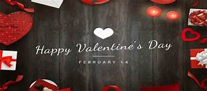 Romantic Valentine's Day Events in New Jersey