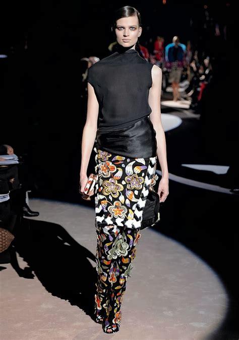 icon of class anggun fashion heaven rants october 2013