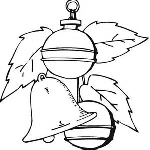 free coloring pages of an ornament