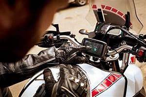 Comparatif Gps Moto : top 5 meilleurs gps pour sa moto ou son scooter ~ Medecine-chirurgie-esthetiques.com Avis de Voitures