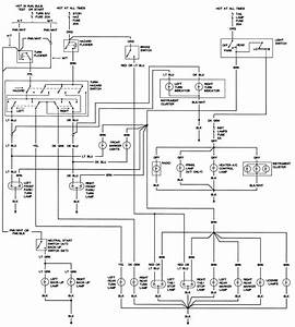 Diagram  1979 Chevy Luv Truck Wiring Diagram Full Version