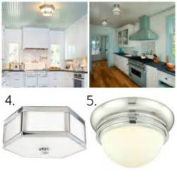 Lime Green Kitchen Canisters 100 Home Decor Flush Mount Led Led Light Design And Awesome Led Flush Mount