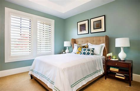 ideas about guest bedroom decor also how to decorate a small decorating with hd