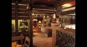 Restaurant La Petite Pierre : h tel restaurant les vosges la petite pierre ~ Melissatoandfro.com Idées de Décoration