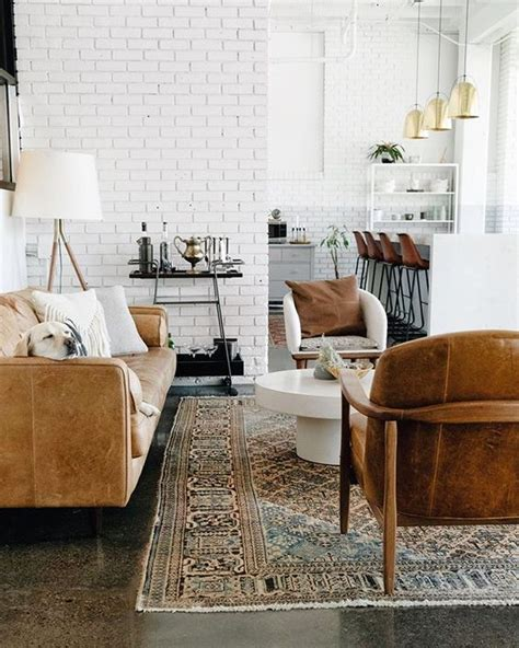 12 Design Secrets For A Happy Home by 12 Design Secrets For A Happy Home Decoholic