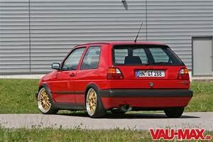 Golf 2 Bbs : 032 bilder vw golf 2 mk2 16v turbo gockel umbau bbs ~ Jslefanu.com Haus und Dekorationen