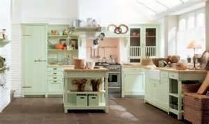 weisse kueche mit kochinsel 26 verblüffende vorschläge für moderne landhausküchen archzine net