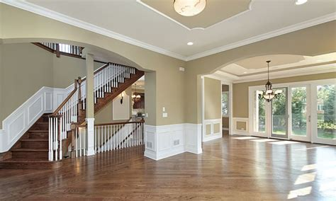interior home renovations interior home remodeling contractor in wisconsin brads construction 920 763 5779