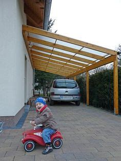comment faire un toit végétalisé wooden carport kits for sale carports metal