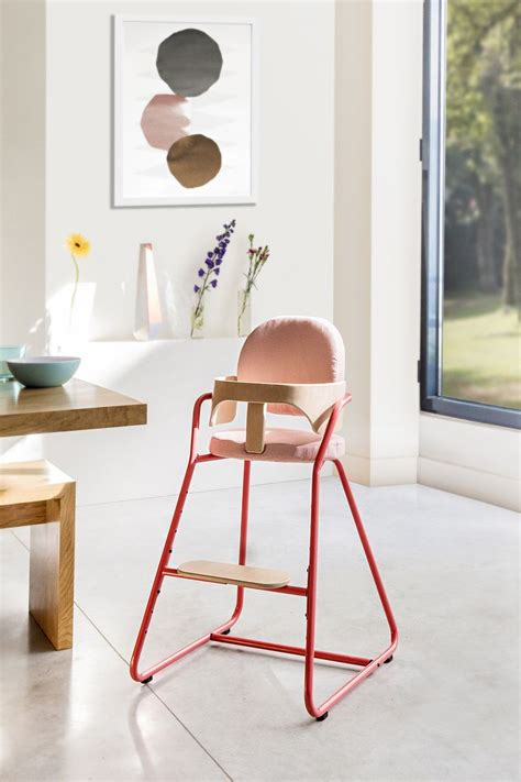 chaise haute roba 24 best tibu high chair images on high chairs