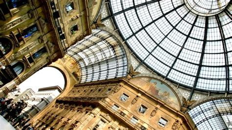 Milan City Guide Top 10 Brunches You Must Try In Milan: Milan City Guide: Three-minute Guide To Milan (beyond Its