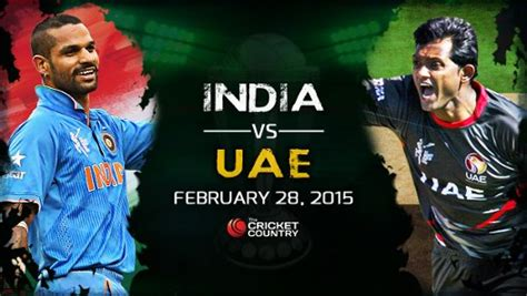 Ind Vs Pak World Cup 2015 Live Streaming | World Cup 2018 ...