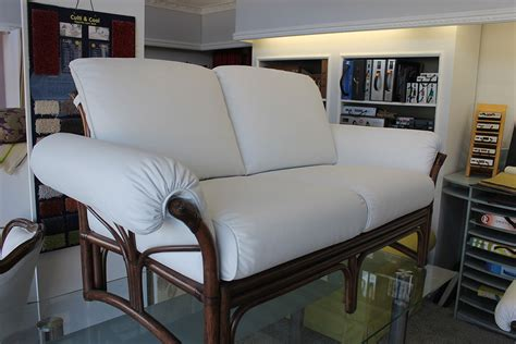 Alternative Zu Sofa by Alternative Zu Sofa Finest The Best Sofa Beds Is It