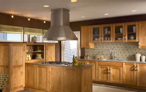 what color kitchen appliances are in style gold notes sensible style winning color combinations 9835