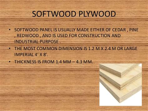 Plywood For Boat Floor by Plywood Thickness For Boat Floor Wikizie Co