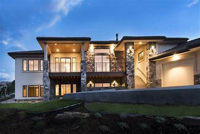 Luxury Homes Estate Lots Choice Right Denver