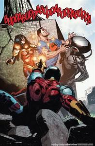Superman-Wonder Woman 019 (2015) ……… | View Comic